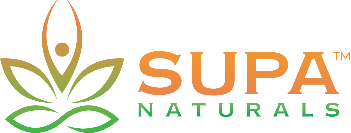 supa-natural-logo