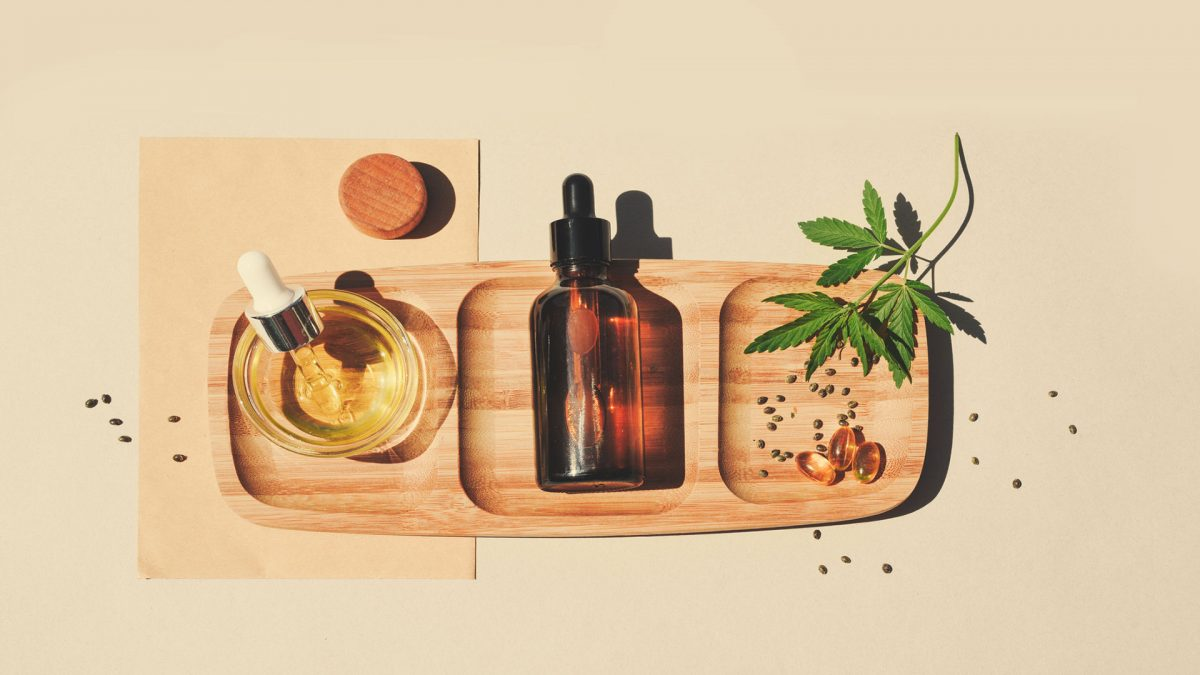 how cbd oil is made featured image thumbnail
